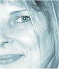 Portrait Lauref